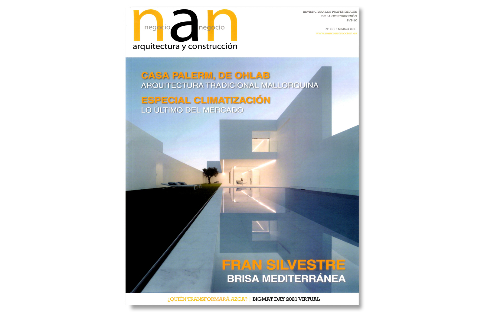 nan-2021_bookcover-1600x1040