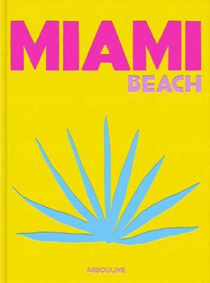 miami-beach_bookcover-300x404